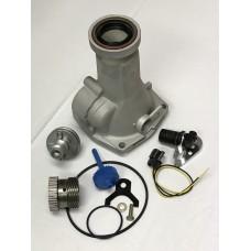 1993-1997 4L60E Speedometer Kit (No Mount)
