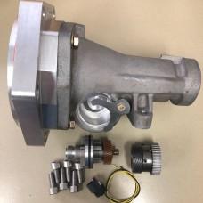 4L60E, 4L65E, 4L70E Speedometer Kit (1998 or newer)