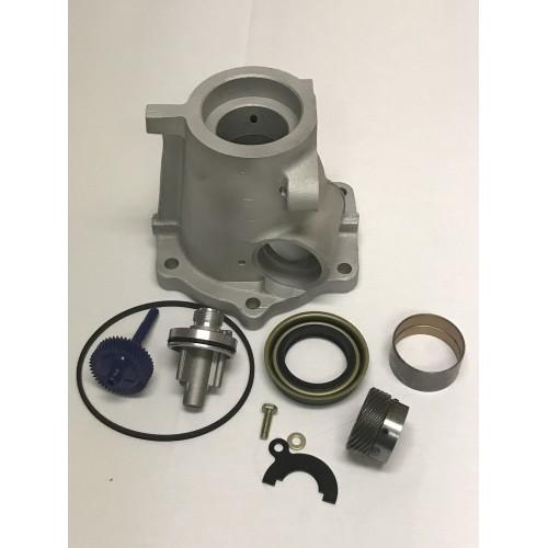 4L80E Speedometer Kit